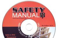 ASCC Safety Manual and Safety Management Plan Revised