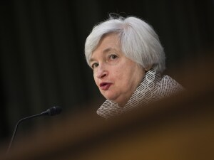 The Federal Reserve, headed by Janet Yellen, is expected to begin raising interest rates later this year. Higher mortgage rates could scare off some potential homebuyers