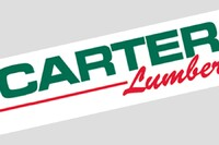 Carter Lumber Posts 13% Sales Gain to $1.11B in '15