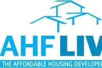 Registration Opens for AHF Live