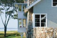 ra50: Estes/Twombly Architects