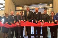 The Met Breuer Opens in New York