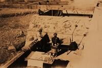 Happy 149th Birthday, Frank Lloyd Wright