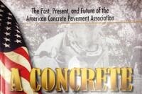 The Impact of Concrete Pavement