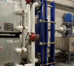 Recovering Heat From Sewage Creates a New Energy Source