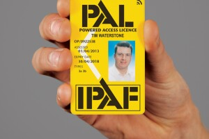 Coming in 2015: Smart PAL Cards