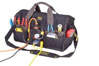 CLC Power Distribution Tool Bag