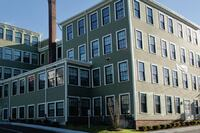 From Box Factory to Affordable Housing
