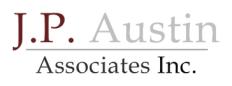 J.P. Austin Associates Logo