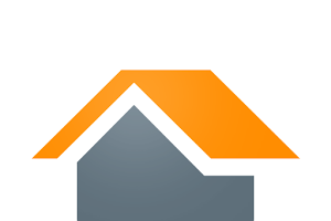 HomeAdvisor Integrates Apple, Outlook, and More With Its Instant Booking