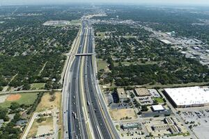 Grade changes threaten road project deadline