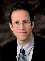 Norbert V. Krogstad is a consultant at Wiss, Janney, Elstner Associates Inc., Northbrook, Ill.