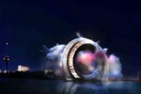 Wind Turbines: The Future of Mixed-Use Development?