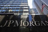 JPMorgan to Face $10 Billion Class Action Over MBS Missteps