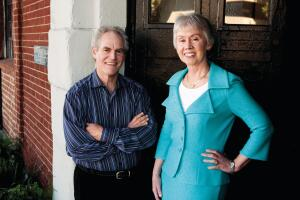 "As with many things in life, one key to dispute resolution is constant communication, advise lawyers Bill Mandel and Laura Howard. ""If you know each other and deal with minor issues, when a major one comes up, youre not going back to step one,"" Mandel says. ""You have continuity and an understanding of each partners viewpoint that helps resolve issues."""