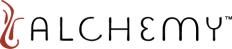 Alchemy Glass & Light Logo