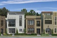 Scott Felder Homes Prepares $100M Development Within Legacy West in Plano