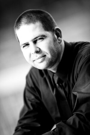 Christopher Shawn Kelley