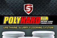 Industry Choice: PolyHard SL