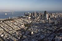 SF Mayor Vetoes Bill Reducing Short-Term Rentals to 60 Days per Year