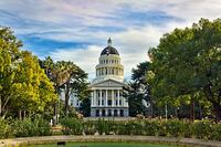 Industry Weighs in on Controversial California Law