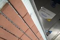 Oldcastle Architectural Donates $10,000 To Skills USA's National Masonry Program