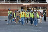 Encouraging Hispanic Workers Will Be Crucial in Countering Labor Shortage