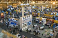 WWA Symposium & Trade Show Hits the Big Easy