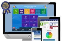 RB Control Systems Offers Mobile Live Retail