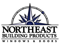 Northeast Building Products Corp. Logo