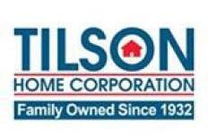 Tilson Home Corp. Logo