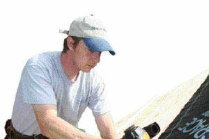 Tool Test: Pneumatic Cap Nailers