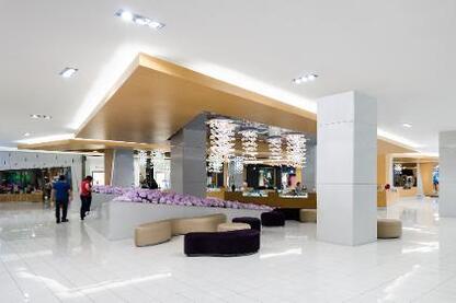 Mall Plaza Antofagasta Aires