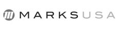Marks USA Logo