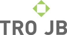 TRO Jung|Brannen  Logo