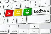 How to Turn a Negative Review into a Positive Review