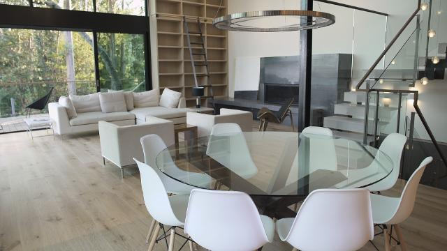 Remodeling Design Awards: Tamalpais Residence