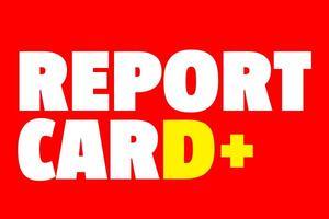 ASCE 2013 Infrastructure Report Card: Incremental Progress