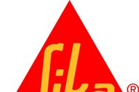 Sika Strengthens its Concrete Products Portfolio