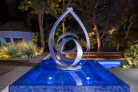 Pool & Spa News Seeks Submissions for 2016 Masters of Design Competition