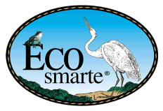 ECOsmarte Planet Friendly, Inc. Logo