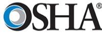 A Closer Look at OSHA Under Trump