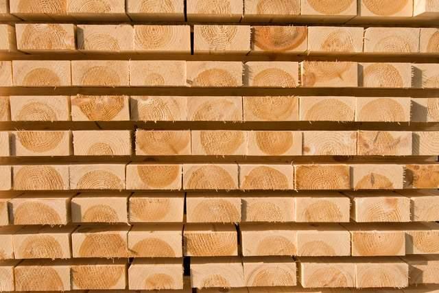 Lumber Price Plunge Puzzles Pundits Jlc Online Lumber