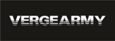 VergeArmy Logo