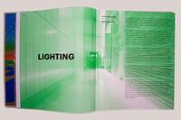Q+A: Atelier Ten's Mark Loeffler and Chad Groshart