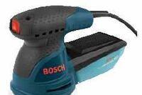 Bosch Tools ROS20VS Random-Orbit Sander