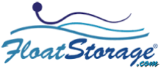 Floatstorage.com® Logo