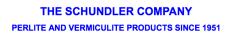 The Schundler Co. Logo