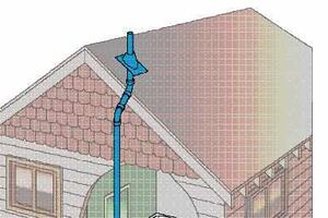 Kitchen & Bath: Venting With Air-Admittance Valves