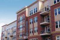 Development Helps to Meet Arlington's Housing Need
